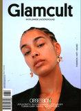 Glamcult Magazine (English Edition)_