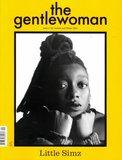 The Gentlewoman Magazine_