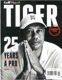 Golf Digest Magazine_