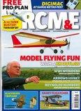 RCM&E Magazine_